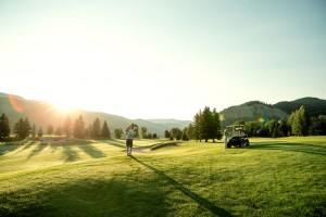Vail Valley Golf